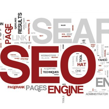 The best Search Engine optimization strategy