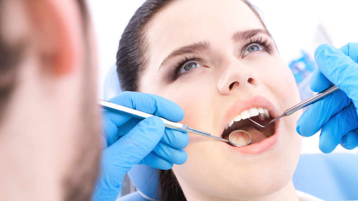 5 Tips to Identify Good Dental Offices in Aurora, CO