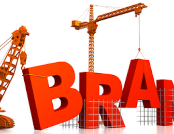 How to increase Brand Awarness without Increasing your Budget