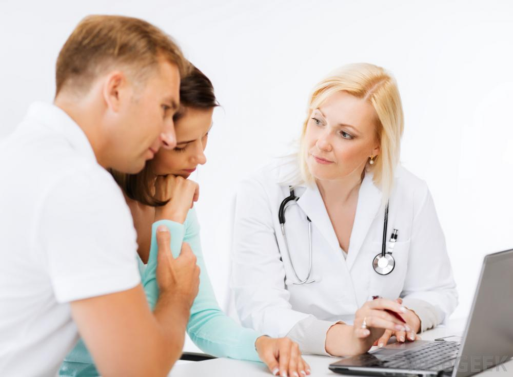 4 Things to Ask Any Orthopedic Doctor