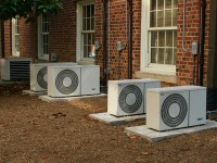 Things To Look For In A New Air Conditioner
