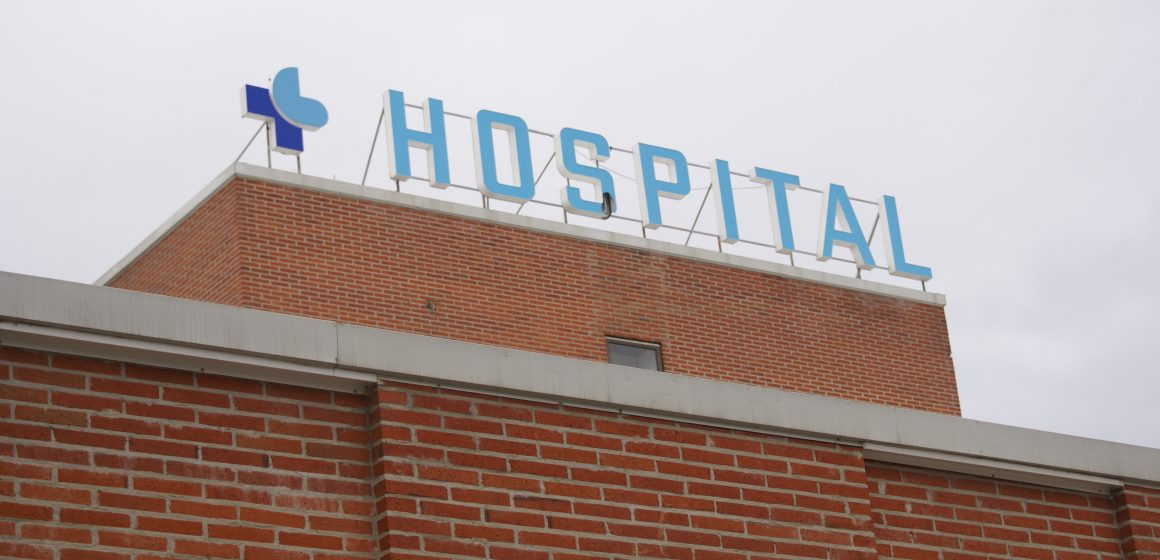 How to Choose the Best Hospital