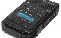 Benefits Of Recording Sound Files With Digital Voice Recorders