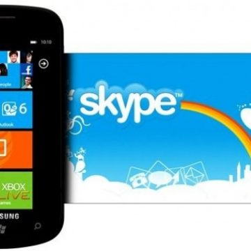 Skype Vs Calling Cards: Which One Is Better To Phone Home?
