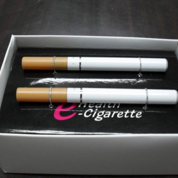Can E-Cigarettes Help You To Quit Smoking?