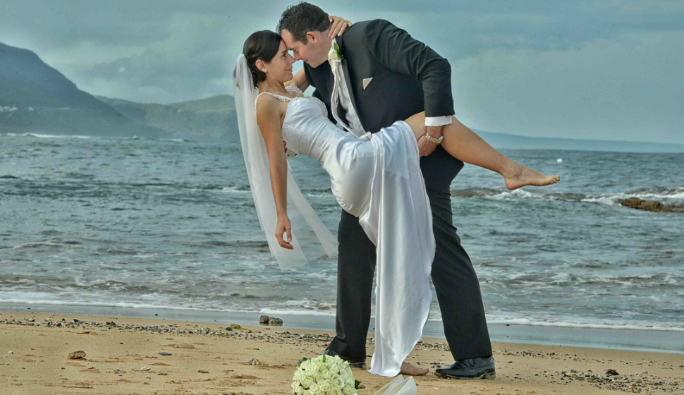 5 Things To Check In Order To Make Sure You Are Hiring A Wedding Videography Expert