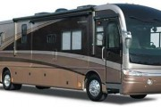 A Brief Guide To Buying A Motorhome