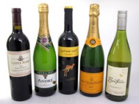 High Alcohol Content Wine: Why It's Bad & The Trend Towards Low-Alcohol Wine