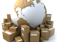 How to Find the Best Warehousing Courier Company