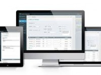 The Benefits Of Online Invoicing