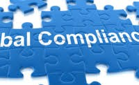 Think Global? Think Compliance? Think Global Compliance!