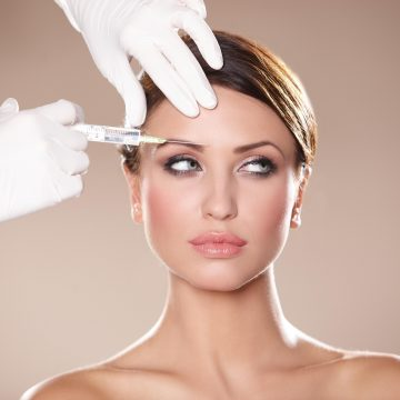 Injectables Vs. Surgery: When To Do One Or The Other?.