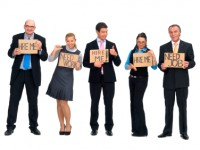 5 Tips for Hiring the Right Employees