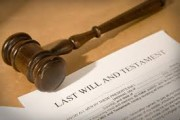 How Can A Probate Lawyer Help You?