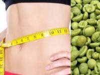 How Does Green Coffee Bean Extract Help You Lose Weight