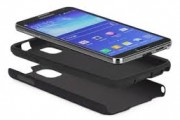 How To Choose The Case For Your Samsung Galaxy Note 3