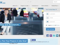 Freelance Jobs – Online Shopping – Business Networking