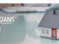 Home Loans & Dream Houses By Housing.com