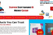 Quizzy's – Best Online Store For Buying Hardware And Software