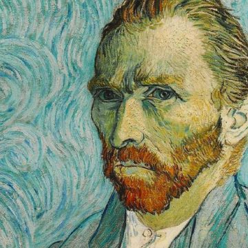 A Short Introduction To The Best Paintings Of Vincent Van Gogh
