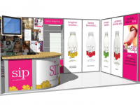 Looking For A Quality Exhibition Stands Provider?