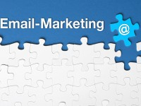 Why Use E Mail Marketing?