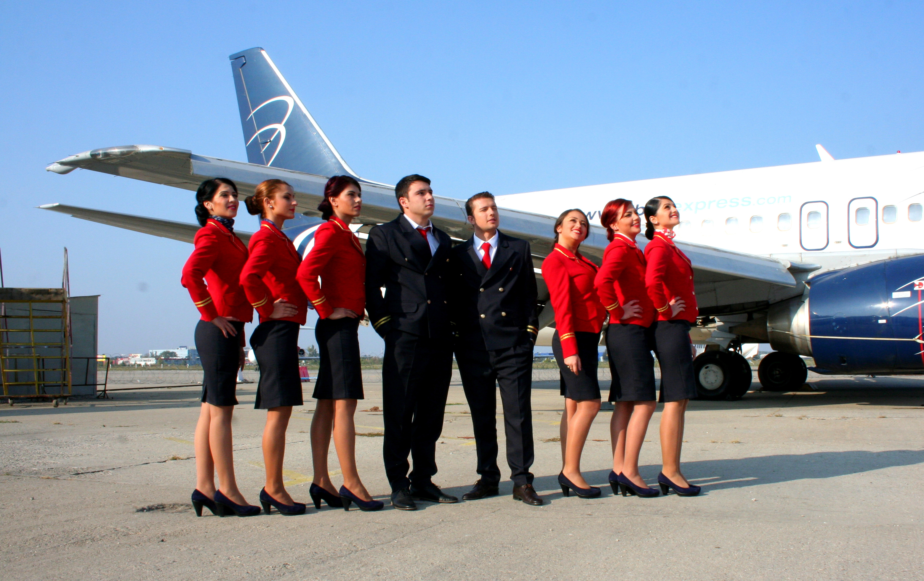 Air China Flight Attendants Related Keywords Air China