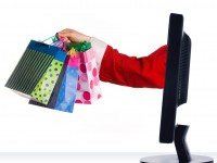 Why Should You Create An Online Store