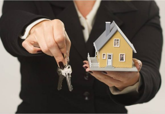 What You Need To Know About Home Mortgage Insurance