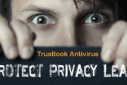 Trustlook, No.1 Awarded Antivirus for Android, Gives Everything You Need About Mobile Security