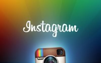 Turning Instagram Notifications On: A Good Or A Bad Idea ?