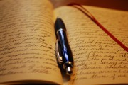 Privatewriting.com – Your Private Essay Writing Service