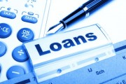 What Types Of Loans Are There And Which Should I Use?