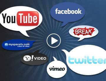 The Benefits of Proper Online Video Distribution