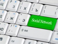 Benefits of Online Social Networking