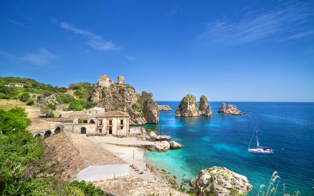 How To Choose The Perfect Holiday Destination