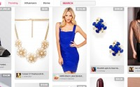 Resultly – New Shopping App Must Have