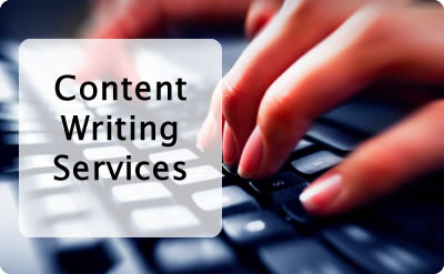 Writing services online of lic