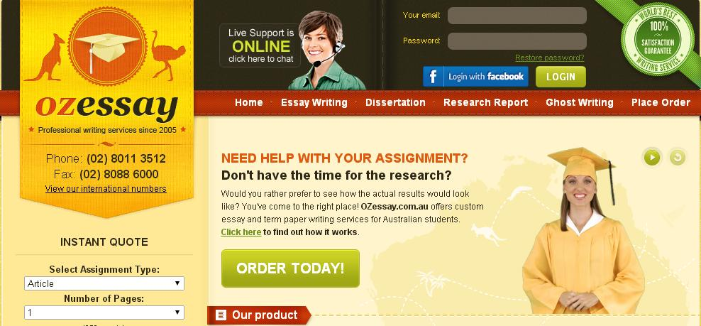 dissertations assertive discipline Link ---- dissertation to book best essay writing service essayeruditecom essay does money bring happiness dissertations assertive discipline.