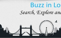 Elondonbuzz.co.uk – The Best Travel Guide To Visit London Successfully