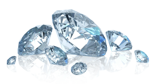 Advise and Help with Investing in Diamonds