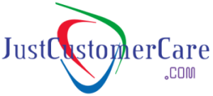 Get Customer Care Number and Other Information of any Company
