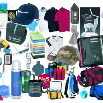 Work with a Merchandising Company to Create Quality Office Accessories