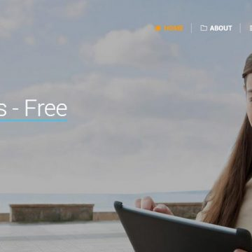 Get Google Apps – Free at Your Domain for Life Time