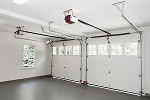 A Garage Door Repair Company Give You Peace Of Mind