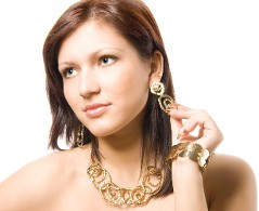 The Best Place to Get Fashion Accessories and Makeup