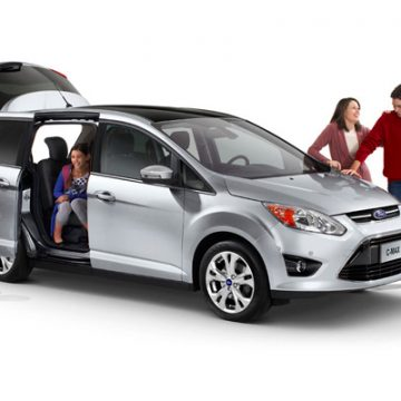 Compare Car Insurance and Save in Minutes