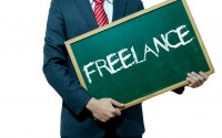 3 Reasons Why Freelancing is the Way to Go