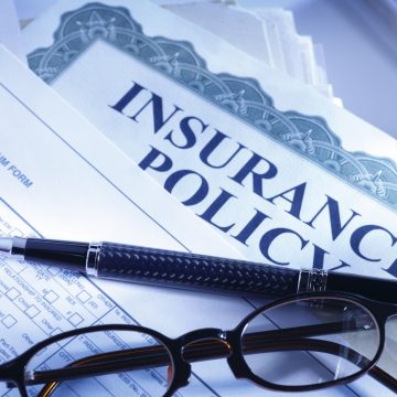 Understanding the Different Types of Life Insurance
