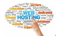 The Way to Find the Web Hosting Service Providers
